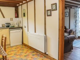 Corfton Cottage - Shropshire - 940672 - thumbnail photo 8