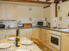 Corfton Cottage - Shropshire - 940672 - thumbnail photo 11