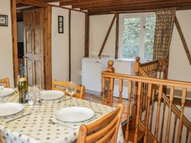 Corfton Cottage - Shropshire - 940672 - thumbnail photo 12