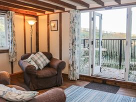 Corfton Cottage - Shropshire - 940672 - thumbnail photo 5