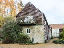 Corfton Cottage - Shropshire - 940672 - thumbnail photo 3