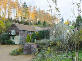 Corfton Cottage - Shropshire - 940672 - thumbnail photo 2