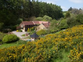 Corfton Cottage - Shropshire - 940672 - thumbnail photo 1
