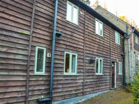 Diddlebury Cottage - Shropshire - 940673 - thumbnail photo 3