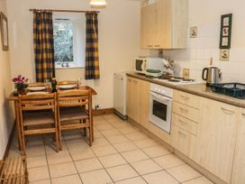 Diddlebury Cottage - Shropshire - 940673 - thumbnail photo 6