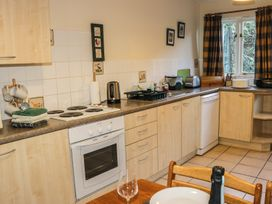 Diddlebury Cottage - Shropshire - 940673 - thumbnail photo 7