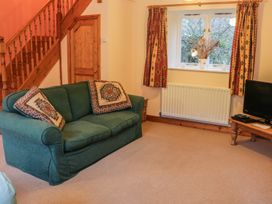 Diddlebury Cottage - Shropshire - 940673 - thumbnail photo 5