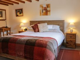 Diddlebury Cottage - Shropshire - 940673 - thumbnail photo 11