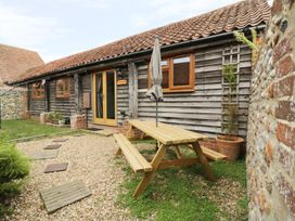 Duckling Barn - Norfolk - 940678 - thumbnail photo 14