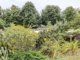 The Garden Cottage - Norfolk - 940718 - thumbnail photo 13
