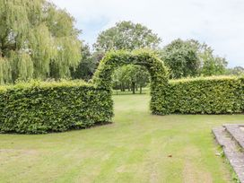 The Garden Cottage - Norfolk - 940718 - thumbnail photo 11