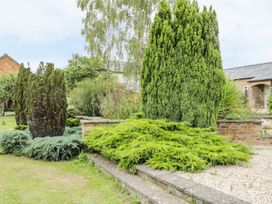 The Garden Cottage - Norfolk - 940718 - thumbnail photo 12