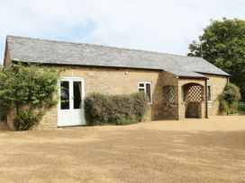 The Garden Cottage - Norfolk - 940718 - thumbnail photo 1