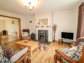 56 Beechwood Park - County Donegal - 940727 - thumbnail photo 2