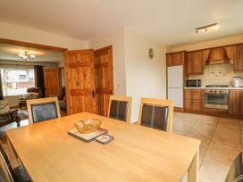 56 Beechwood Park - County Donegal - 940727 - thumbnail photo 5