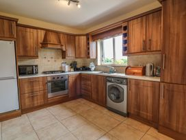 56 Beechwood Park - County Donegal - 940727 - thumbnail photo 6