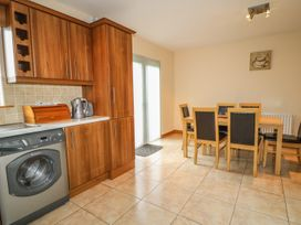 56 Beechwood Park - County Donegal - 940727 - thumbnail photo 7