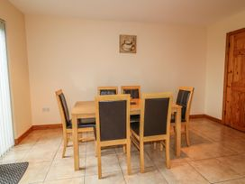 56 Beechwood Park - County Donegal - 940727 - thumbnail photo 8