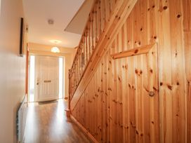56 Beechwood Park - County Donegal - 940727 - thumbnail photo 9