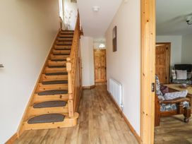 56 Beechwood Park - County Donegal - 940727 - thumbnail photo 10