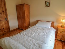 56 Beechwood Park - County Donegal - 940727 - thumbnail photo 13