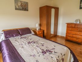 56 Beechwood Park - County Donegal - 940727 - thumbnail photo 15