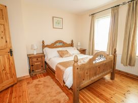 56 Beechwood Park - County Donegal - 940727 - thumbnail photo 16