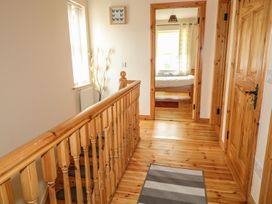 56 Beechwood Park - County Donegal - 940727 - thumbnail photo 19