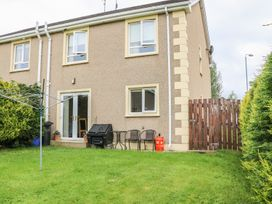 56 Beechwood Park - County Donegal - 940727 - thumbnail photo 20
