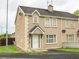 56 Beechwood Park - County Donegal - 940727 - thumbnail photo 1