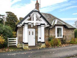 The Lodge - Scottish Lowlands - 940731 - thumbnail photo 1