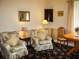 The Lodge - Scottish Lowlands - 940731 - thumbnail photo 3
