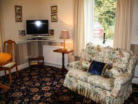 The Lodge - Scottish Lowlands - 940731 - thumbnail photo 5
