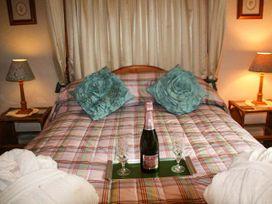 The Lodge - Scottish Lowlands - 940731 - thumbnail photo 9