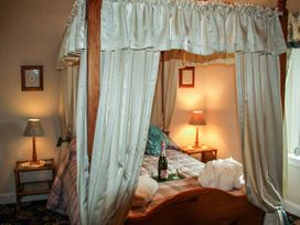 The Lodge - Scottish Lowlands - 940731 - thumbnail photo 8