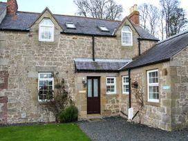 Rose Cottage - Scottish Lowlands - 940733 - thumbnail photo 1