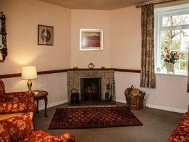 Rose Cottage - Scottish Lowlands - 940733 - thumbnail photo 2