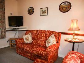 Rose Cottage - Scottish Lowlands - 940733 - thumbnail photo 3