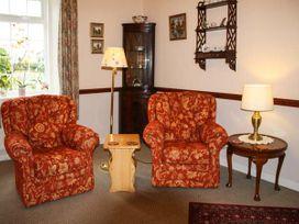 Rose Cottage - Scottish Lowlands - 940733 - thumbnail photo 4