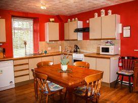 Rose Cottage - Scottish Lowlands - 940733 - thumbnail photo 5