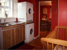Rose Cottage - Scottish Lowlands - 940733 - thumbnail photo 6