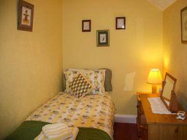 Rose Cottage - Scottish Lowlands - 940733 - thumbnail photo 8