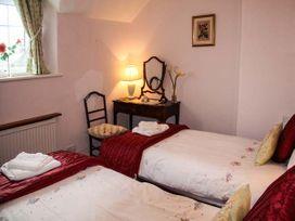 Rose Cottage - Scottish Lowlands - 940733 - thumbnail photo 9