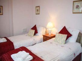 Rose Cottage - Scottish Lowlands - 940733 - thumbnail photo 10