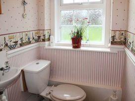 Rose Cottage - Scottish Lowlands - 940733 - thumbnail photo 11