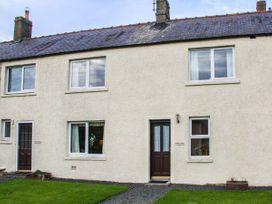 Middle Cottage - Scottish Lowlands - 940736 - thumbnail photo 1