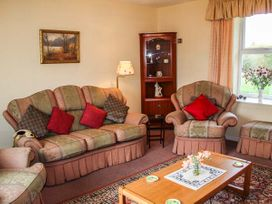 Middle Cottage - Scottish Lowlands - 940736 - thumbnail photo 2
