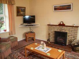 Middle Cottage - Scottish Lowlands - 940736 - thumbnail photo 3