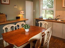 Middle Cottage - Scottish Lowlands - 940736 - thumbnail photo 5