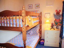 Middle Cottage - Scottish Lowlands - 940736 - thumbnail photo 8